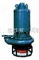 耐磨潜水砂浆泵 2