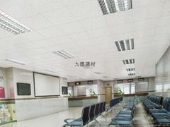 隔热保温天花板装饰板
