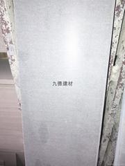 隔热隔音磁力板