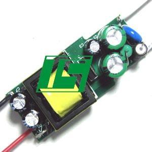 5-7*2W隔離恆流驅動電源 1
