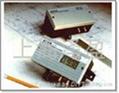 SETRA267微差压传感器