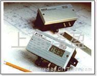 SETRA267微差壓傳感器