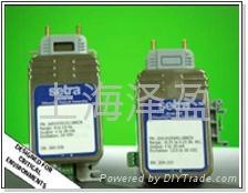 SETRA267微差壓傳感器 3