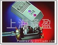 SETRA267微差壓傳感器 4