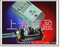 SETRA267微差压传感器 4