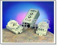 SETRA267微差压传感器 5