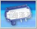 SETRA本安防爆型微差壓傳感器268 1