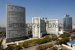 上海澤盈機電設備有限公司