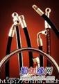 伊顿AEROQUIP艾力克高压油管低价现货销售 3