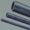 德国本特勒无缝钢管大量现货低价