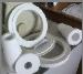 鋁鑄造隔熱板