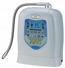 Water ionizer EP-1000 (Hot Product - 2*)