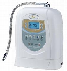 Water ionizer EP-800