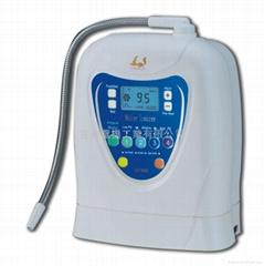 Water ionizer EP-400