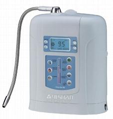 Water ionizer AQ
