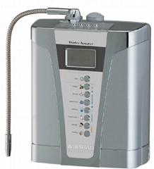 YI SHAN OEM Water Ionizer TC