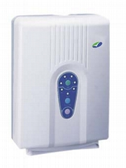 LONG LIFE ion water machine LF-9002