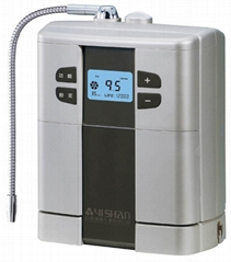 Water ionizer KAL