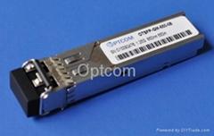JD118B HP ProCurveGigabit-SX-LC mini-GBIC, 550m compatible