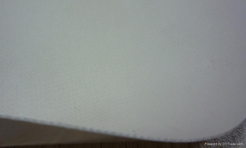0.55mm帳篷使用PVC夾網布 3