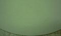 0.55mm帳篷使用PVC夾網布 4