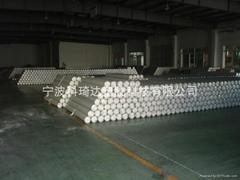Ningb KQD Plastic Tech Co., Ltd