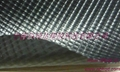 anti-fire anti-static pvc coated fabric