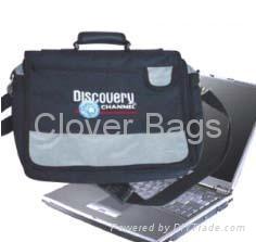 Laptop bag brief case