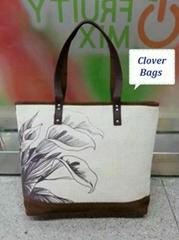 女包  購物袋