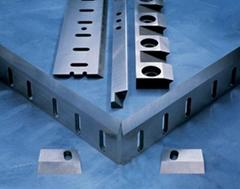 AISI 52100 alloy steel g