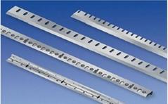 AISI carbon steel veneer