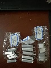 庫存處理351030 401138 聚合物鋰電池