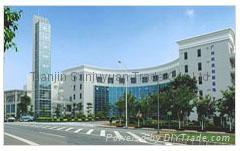 Tianjin Sanjuyuan Trade Co., Ltd.