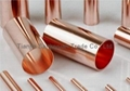 T2/TP2 Seamless Copper tubes (in stock)