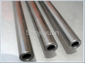 China seamles P11 p22 p5 p9 alloy steel pipe supplier 4