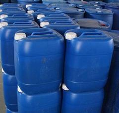 水處理專用消泡劑