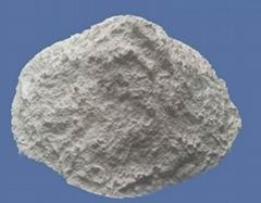 环保磷酸锆