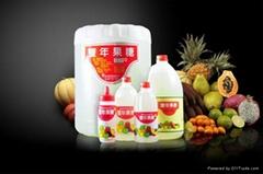 丰年果糖(Fructose Syrup)