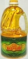 REFINED CORN OIL 2.6 Liter