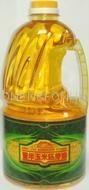 玉米胚芽油 2.6 公升包装