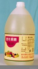 丰年果糖 5公斤包装