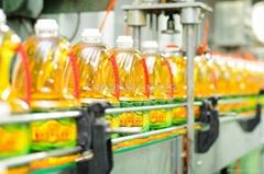精緻玉米胚芽油