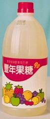 丰年果糖 1.5公斤包装