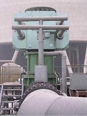 Y系列三相異步電動機