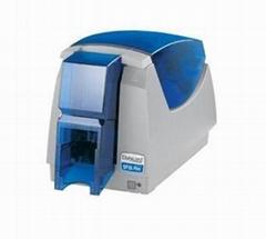人像証卡打印機