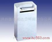 南京银行卡碎卡机