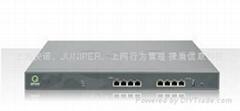 俠諾 QNO SSL005 路由器