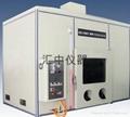 深圳廠家批發UL1581電線電纜燃燒試驗室 1