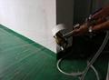 IPX3/4手持式淋水試驗裝置
