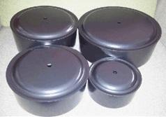 電磁爐能效標準鍋標準測試鍋 1